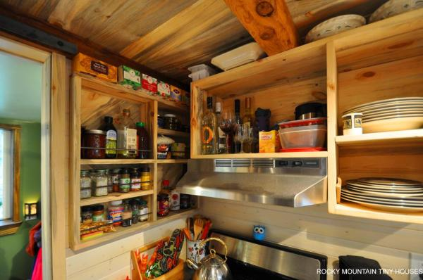 red-mountain-34-tiny-house-by-rocky-mountain-tiny-houses-13