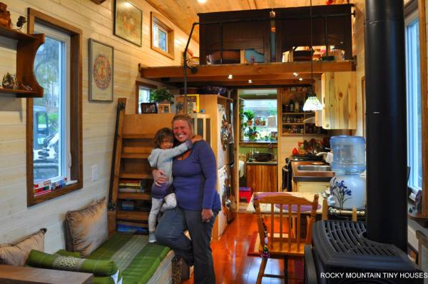 red-mountain-34-tiny-house-by-rocky-mountain-tiny-houses-20
