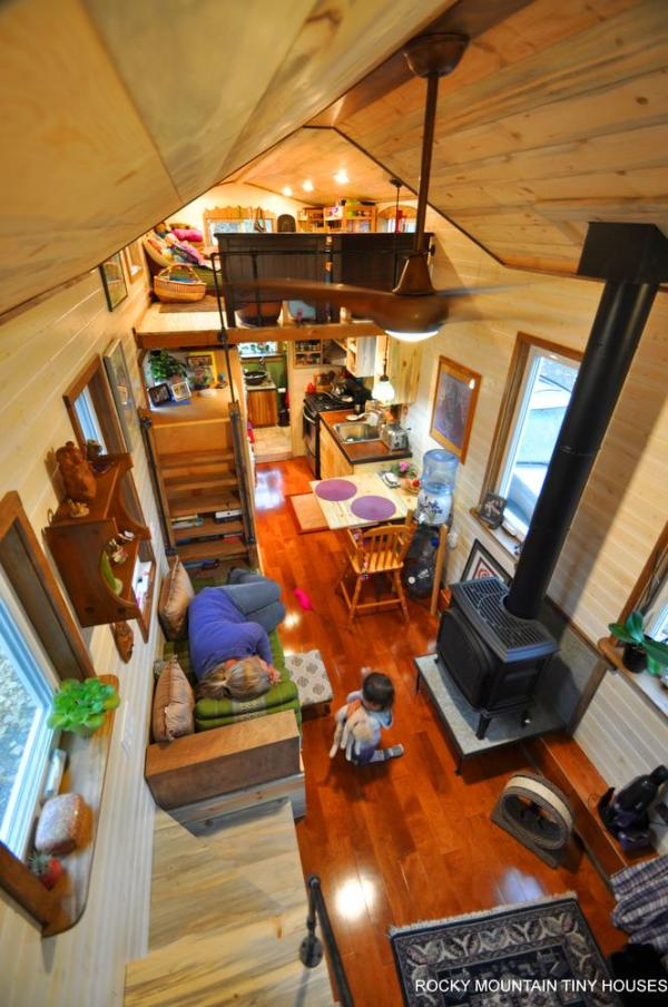 red-mountain-34-tiny-house-by-rocky-mountain-tiny-houses-5
