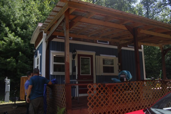 riverbend-cottage-002