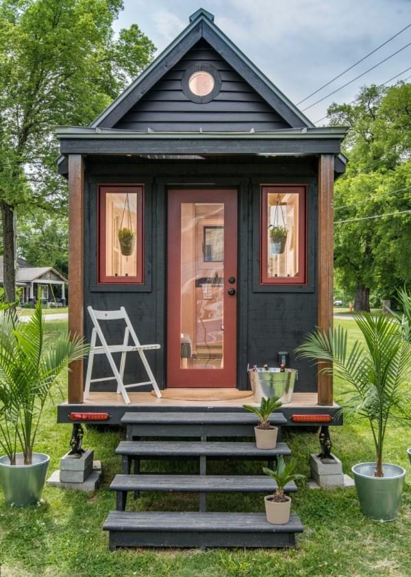 Riverside Tiny House 0020