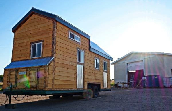 rocky-mountain-custom-trailer-cindy-jo-tiny-house-001