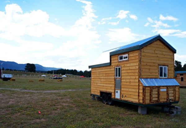 rocky-mountain-custom-trailer-cindy-jo-tiny-house-002