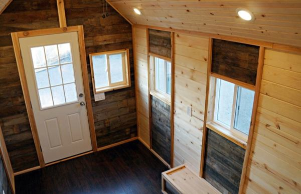 rocky-mountain-custom-trailer-cindy-jo-tiny-house-007