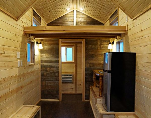 rocky-mountain-custom-trailer-cindy-jo-tiny-house-011