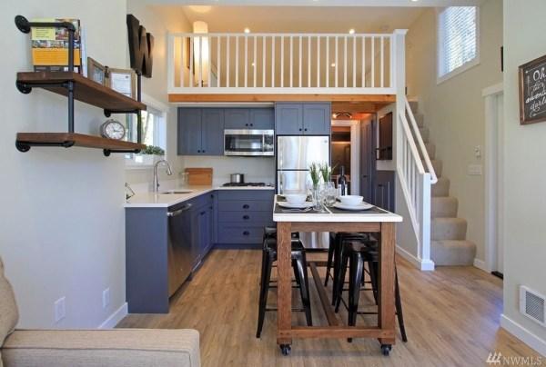 Salish Cottage 004