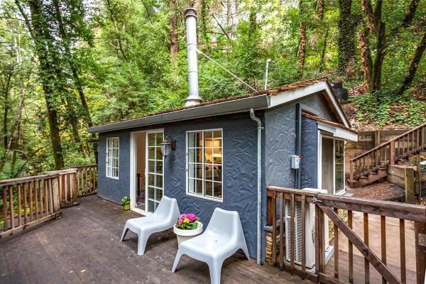 scotts-valley-cabin-017