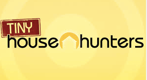 Tiny House Hunters Casting Call