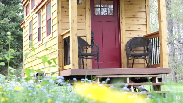 18-year-old-mortgage-free-tiny-house