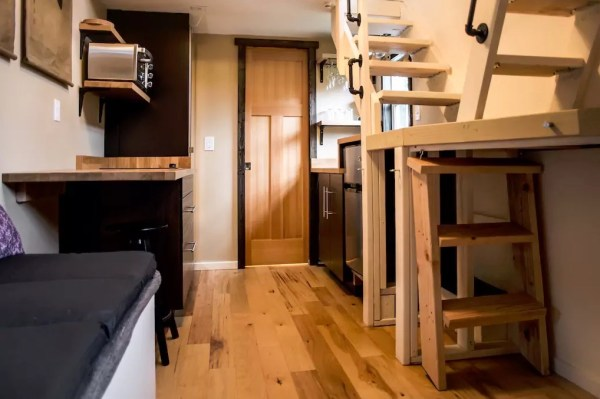 seattle-tiny-house-you-can-rent-004