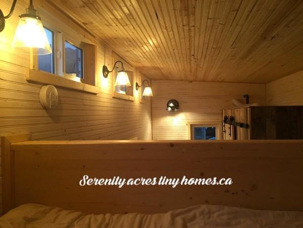 Serenity Acres Tiny Home 005