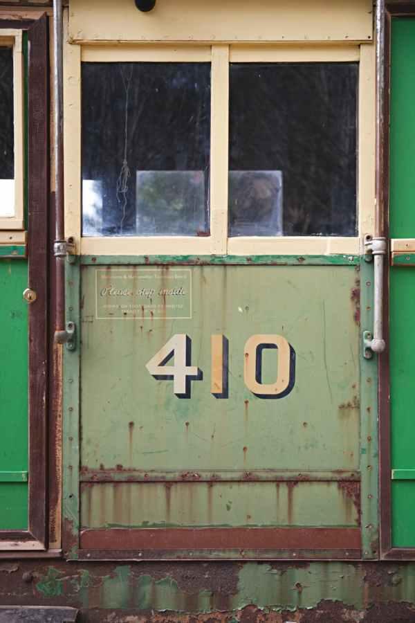 shack-caravan-tram-tiki-bar-4
