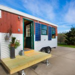 ShowMe Tiny Homes LLC Starlighter1 9