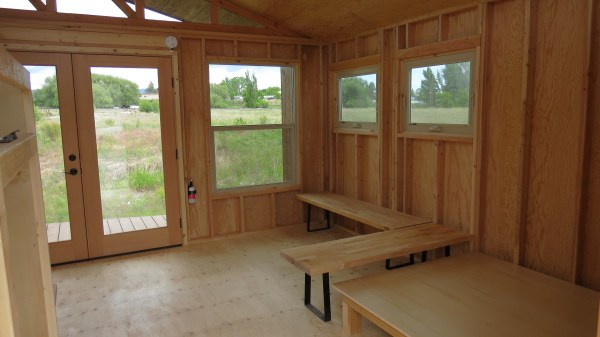 sleek-sonoma-cabin-by-richs-portable-cedar-cabins-6
