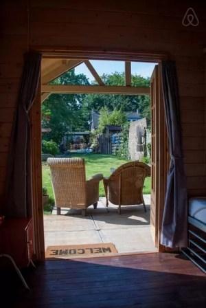 Small-Backyard-Cottage-013