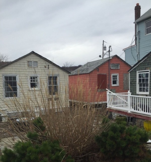 Small Community of Tiny Homes For Sale in Highlands, NJ 004