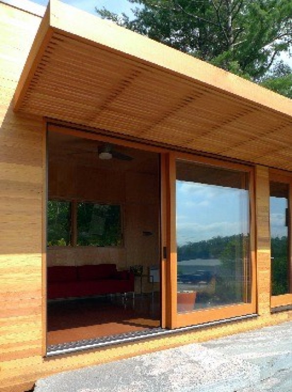 Solo Bunkie 0010