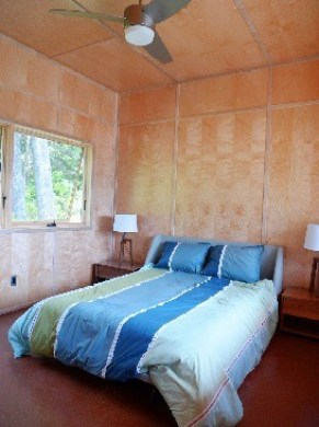 Solo Bunkie 008