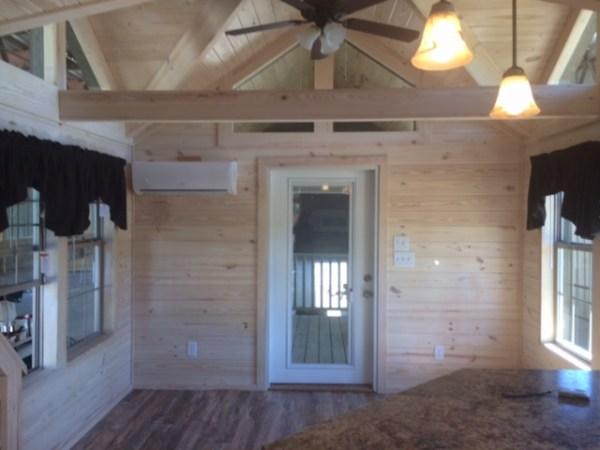 stony-cabin-testimonial-1
