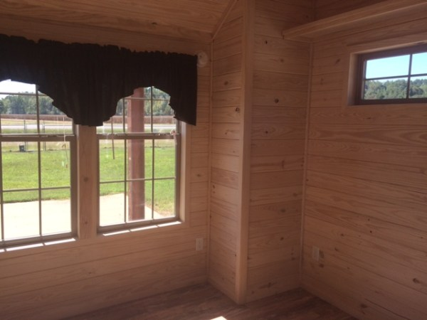 stony-cabin-testimonial-10