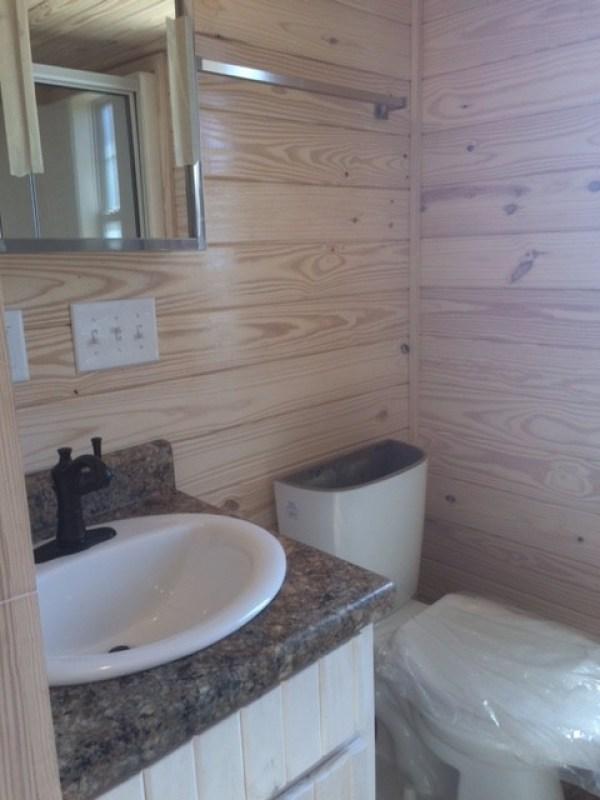 stony-cabin-testimonial-8
