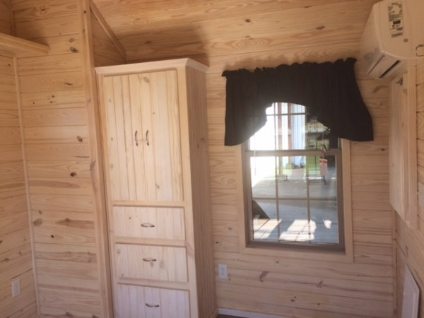 stony-cabin-testimonial-9
