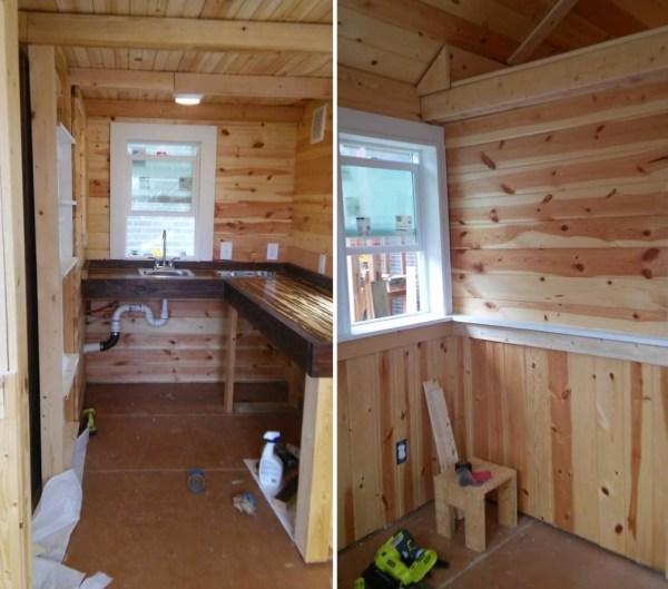 Student Built Tiny House For Sale via TinyHouseTalk-com 001a