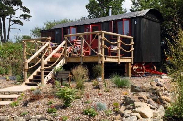 Sundance-Wild-West-Wagon-Cabin-015