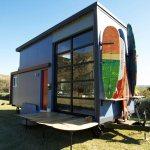 Surf Shack Tiny House by Alex Wyndham 001