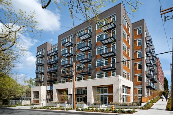 Sustainable-Apartments-in-Seattle-Stream-Belmont-NK-Architects-001