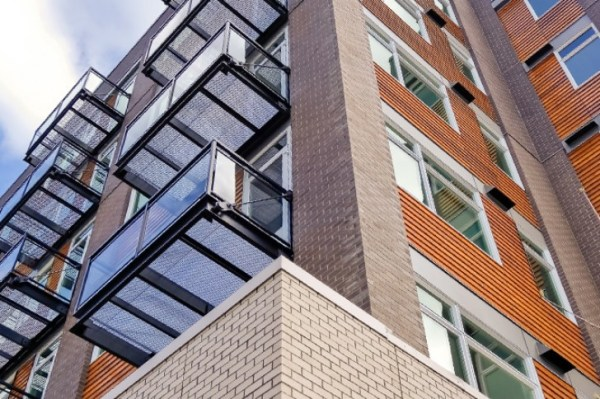 Sustainable-Apartments-in-Seattle-Stream-Belmont-NK-Architects-007
