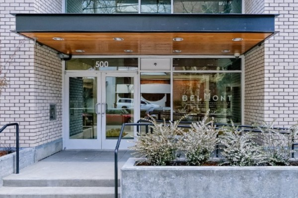 Sustainable-Apartments-in-Seattle-Stream-Belmont-NK-Architects-008