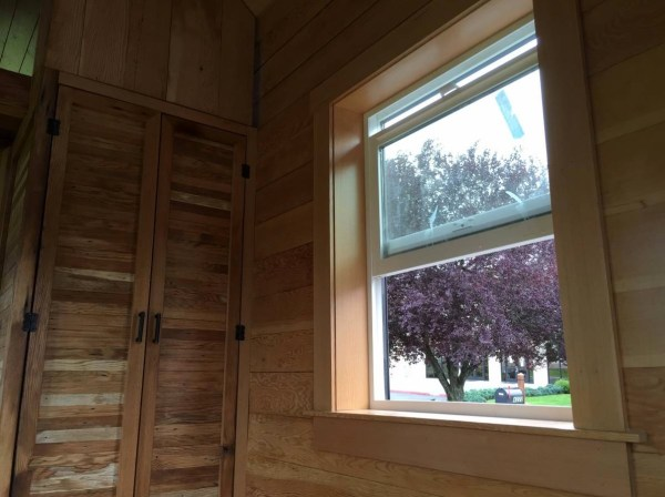 Sweet Pea Tiny House For Sale in Portland 0016