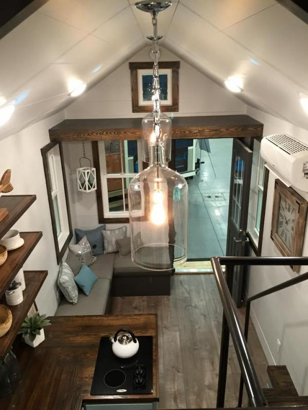 sweetgrass-tiny-house-004