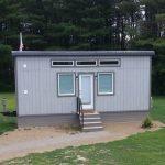 Tave's DIY Under-$20K Tiny House on Wheels 2