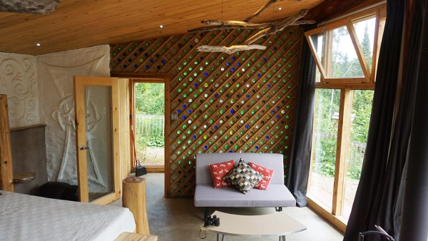 Terra-Perma-Earthship-Off-Grid-Tiny-House-2
