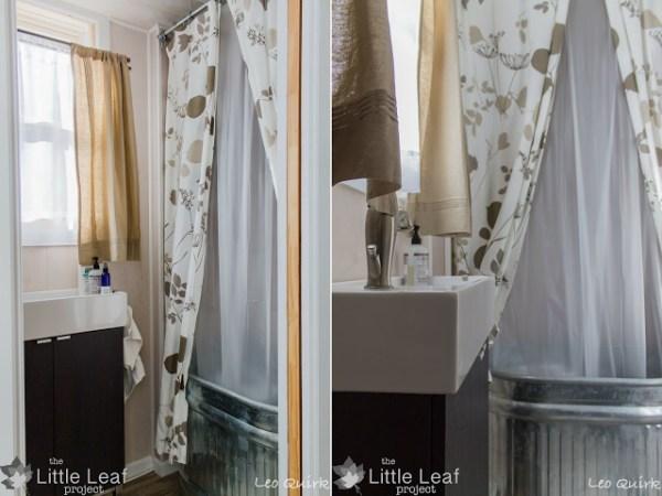 The Little Leaf Tiny House 009