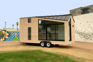 The Nest Tiny House Vacation in Phoenix_006