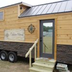 The Prairie Schooner Tiny House 001