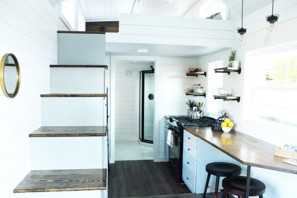 the-sprout-tiny-house-003