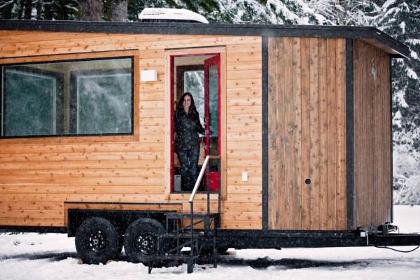 The Vantage Tiny House P2 by Tiny Heirloom 0022