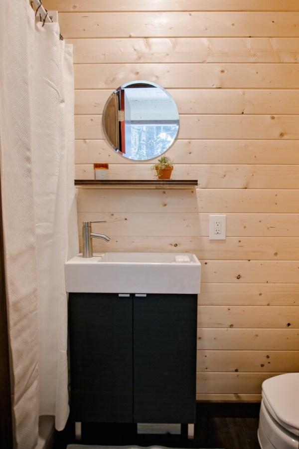The Vantage Tiny House by Tiny Heirloom 0011