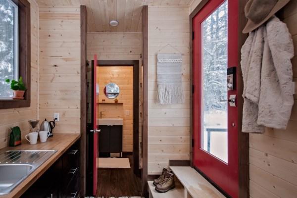 The Vantage Tiny House by Tiny Heirloom 002