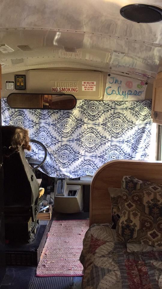 this-familys-calypso-skoolie-bus-conversion-004