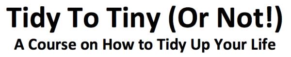 tidy-to-tiny-bg-copy