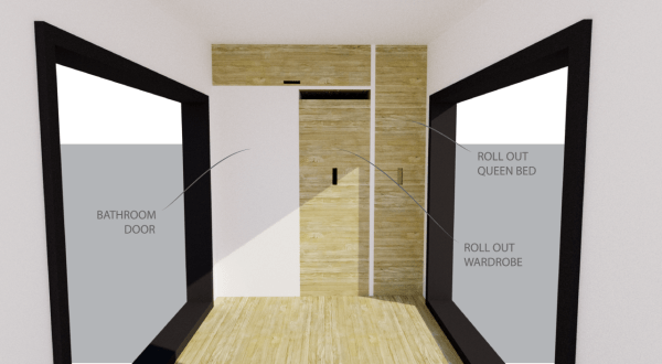 Tilde-Potoms-Roll-Out-THOW-004