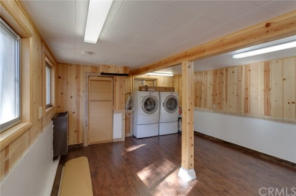 tiny-big-bear-cottage-on-2-acres-for-sale-022