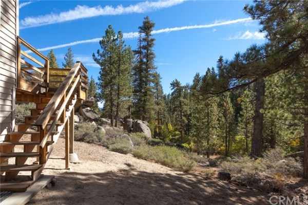 tiny-big-bear-cottage-on-2-acres-for-sale-023
