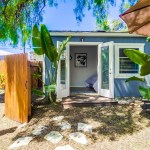 Tiny Cottage in San Diego For Sale 013