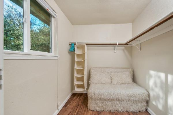 Tiny Cottage with View in Cazadero 0012